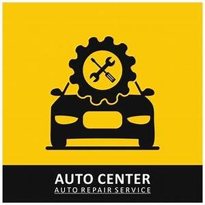 Help Car La Buisse : llave inglesa fotos y vectores gratis ~ Gottalentnigeria.com Avis de Voitures