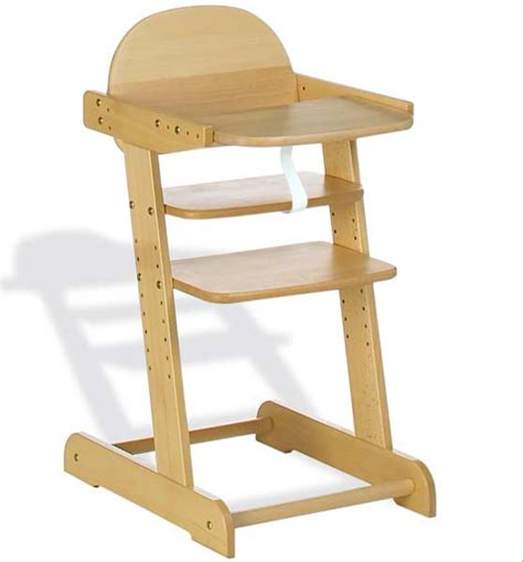 chaise haute comptine autour de bebe chaise haute 28 images avis chaise
