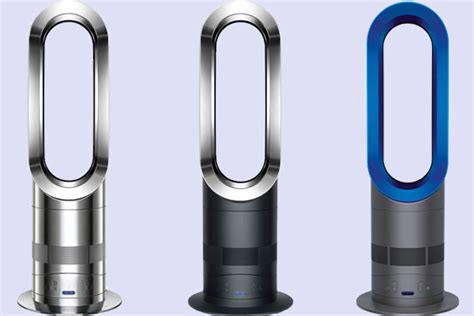 Dyson Hot + Cool Review  Trusted Reviews