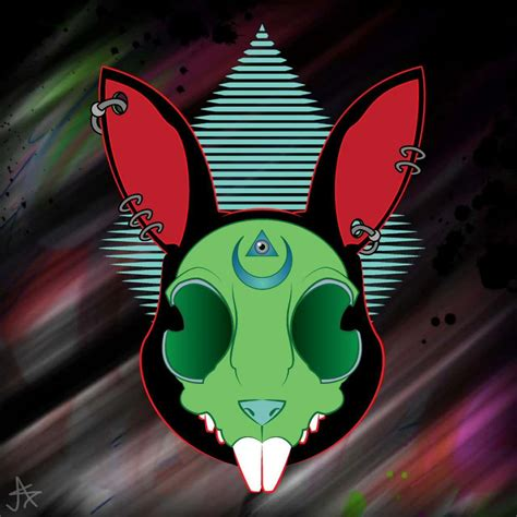Ep 429 - Is Bill Gates The Antichrist? – Dead Rabbit Radio ...
