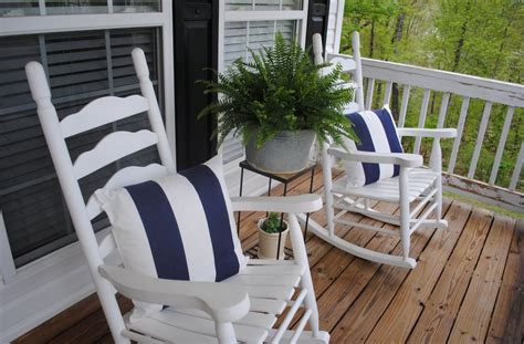 furniture front porch table and chairs swivel patio