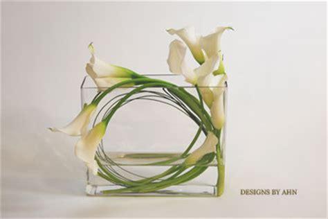 designs by ahn fabulous find designs by ahn bravobride