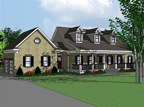 style house plans house plans ranch style home small house plans ranch style