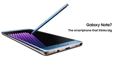how to update samsung phone galaxy note 7 samsung to issue phone killing update