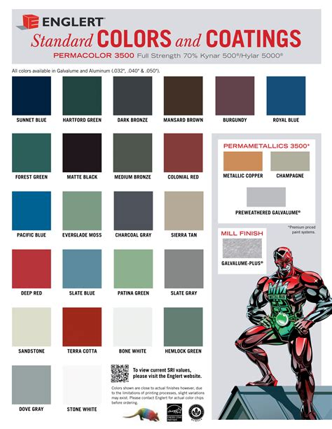metal colors how to the right metal roof color consumer guide 2019