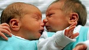 Wahrscheinlichkeit Zwillinge Berechnen : dreimal zwillinge 20 j hrige wird zum dritten mal ~ Themetempest.com Abrechnung