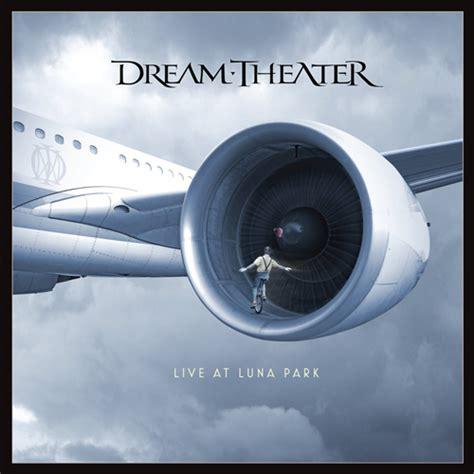 Dream Theater  Live At Luna Park Album Download  Has It