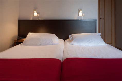 chambre hotel au mois chambre standard au relais d 39 alsace