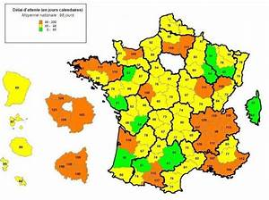 Permis étranger En France : r forme du permis r duire le d lai et le prix legipermis ~ Medecine-chirurgie-esthetiques.com Avis de Voitures