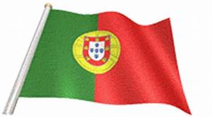 Portugal Animated Flags Pictures | 3D Flags - Animated ...