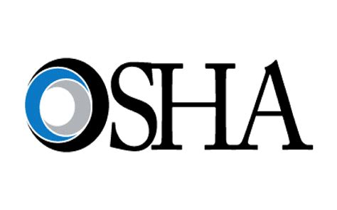 Osha 1030 Hour Training  Olympia Safety Services. Fixed Asset Accounting Software. Moving Companies Springfield Il. Open A Business Credit Card Dubois Day Spa. Power Purchase Agreement Solar. Life Insurance Charlotte Merck Manual On Line. Ohio Online High Schools Alcoholic Fish Bowls. Consumer Reports Car Insurance. Drug Addiction In The Us Stephen Fry Podgrams