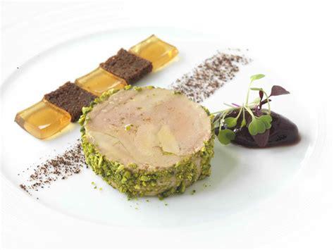 cuisine foie gras the of food plating living x design