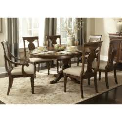 Rustic Dining Room Sets Dining Room Best Modern Rustic Dining Room Table Sets Design Ideas Rustic Kitchen Tables