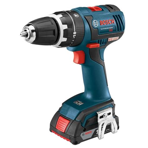bosch  volt lithium ion cordless   variable speed