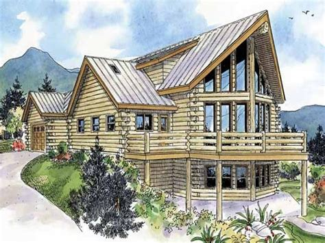a frame house plans with basement timber house plans with basement frame house plans a