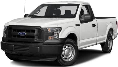 precios versiones  especificaciones de la ford
