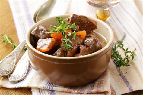 la cuisine traditionnelle les saveurs de la cuisine française cuisine française