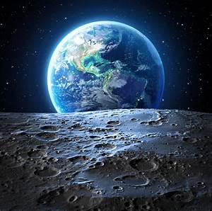 Luftlinie Berechnen Google Earth : datum berechnet an diesem tag wird das universum untergehen ~ Themetempest.com Abrechnung