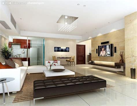 35 Modern Living Room Designs For 2017 / 2018
