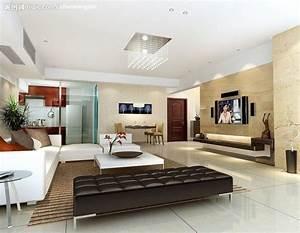 35 modern living room designs for 2017 decoration y With help with interior designing living room