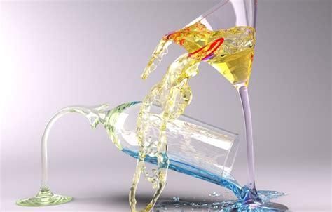 wallpaper liquid glass images  desktop section rendering