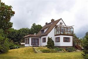 wohnraum gewinnen durch einen balkon wintergarten With garten planen mit kosten anbau balkon