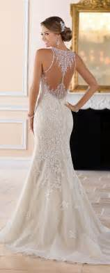 stella york wedding dresses wedding dresses by stella york 2017 bridal collection the magazine