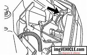 Chevrolet Colorado I Lights Diagrams  U0026 Schemes