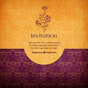 18 wedding backgrounds free psd eps jpeg png format With wedding invitation background music free download