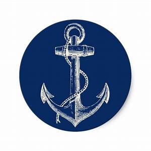 The gallery for --> Navy Blue Anchor Backgrounds