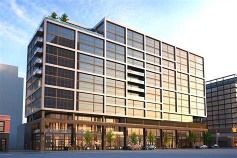 home design checklist bridgford plans to add 13 apartment building in