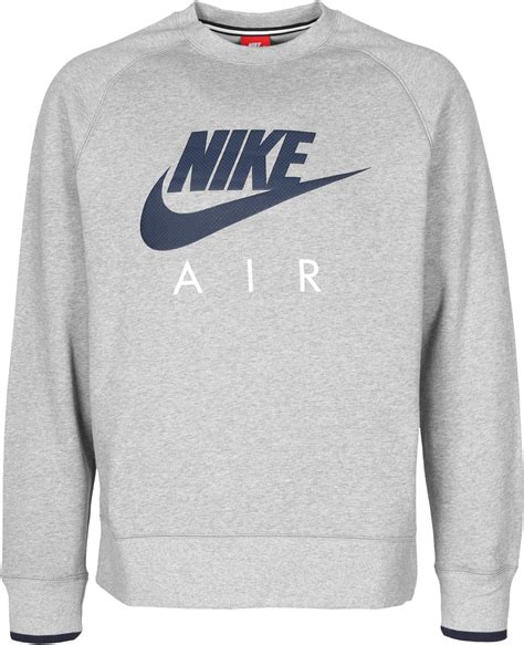 nike sb sweater nike air max sweater nike sb skateboard deck