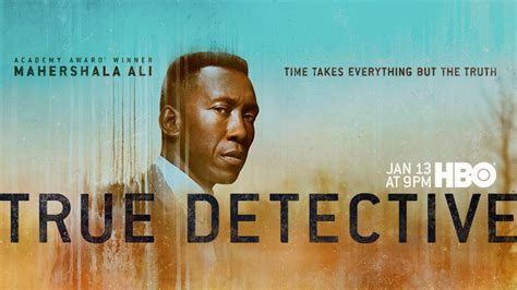 True Detective TV show on HBO: ratings (cancel or renew?)