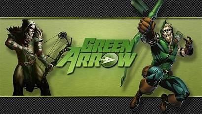 Arrow Wallpapers Desktop Backgrounds Computer Cave Wallpapersafari