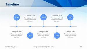 Timeline origami google slides template free google slides templates for Timeline on google slides
