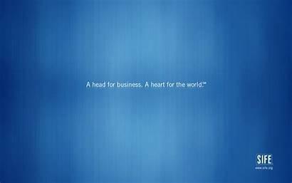 Desktop Business Professional Corporate Backgrounds Wallpapersafari Sife
