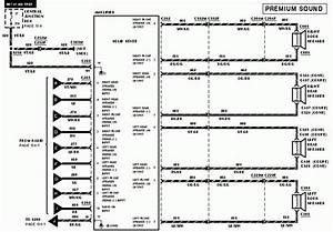 99 Suburban Radio Wiring Diagram