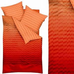 Bettwäsche Orange Rot : kaeppel must have mako satin bettw sche 135x200 cm robotic 6907 orange rot ebay ~ Markanthonyermac.com Haus und Dekorationen