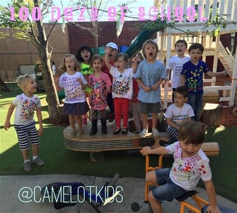 camelot kids preschool 50 best ideas about celebrations camelot 147