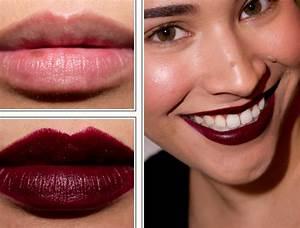 MAC Me Over Lipsticks Swatches, Photos, Reviews