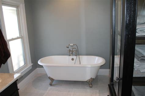 Bathtub Reglazing Denver Co by Bathtubs Denver Co Reversadermcream