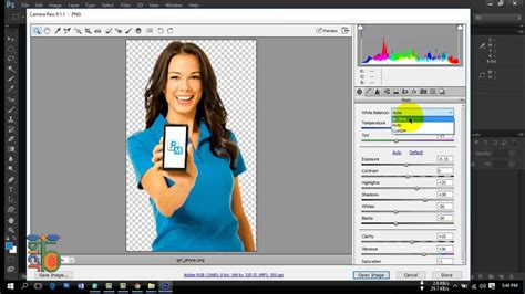 Use Photoshop Free Without How To Install And Use Photoshop In In