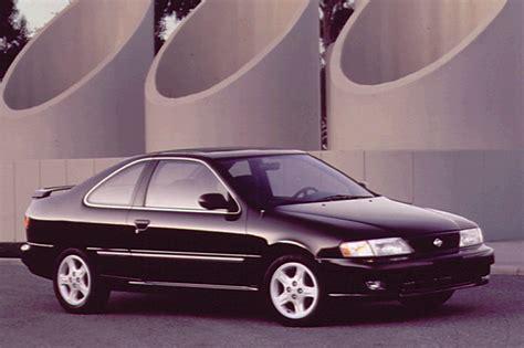 small engine maintenance and repair 1996 nissan 200sx interior lighting 1995 98 nissan 200sx consumer guide auto