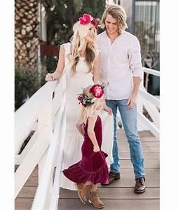 784 best everleigh cole sav images on pinterest With savannah soutas wedding dress