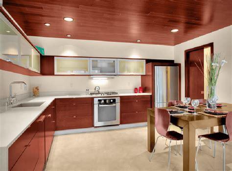 35  Best Idea About L Shaped Kitchen Designs [Ideal Kitchen]