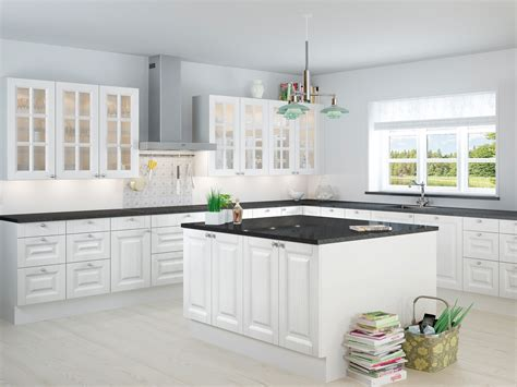 kitchen cabinet island design ideas 22 awesome traditional kitchen lighting ideas