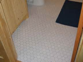 simple floor designs ideas bathroom white color hexagonal designs bathroom tile