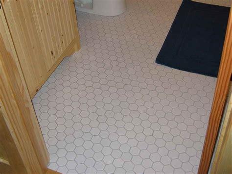 floor tile ideas for small bathrooms bathroom white color hexagonal designs bathroom tile