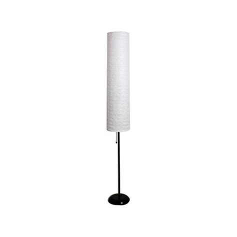 mainstays floor l replacement shade mainstays paper shade floor l walmart