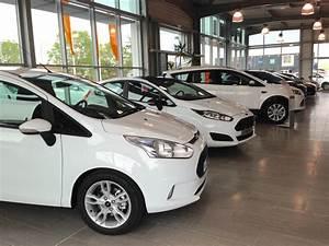 Ford Villeneuve Sur Lot : pr sentation de la soci t ford malbet marmande ~ Gottalentnigeria.com Avis de Voitures